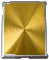 Чехол Drobak 210223 for iPad 2/3/4