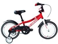 Фото - Детский велосипед Ardis Max BMX 16