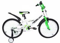 Фото - Детский велосипед Ardis Summer BMX 16