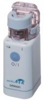 Ингалятор (небулайзер) Omron MicroAir U22