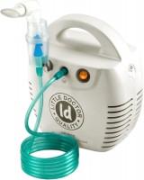 Ингалятор (небулайзер) Little Doctor LD-211C