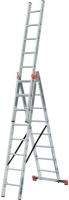 Лестница Werk LZ3209B 600см