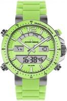 Наручные часы Jacques Lemans 1-1712F