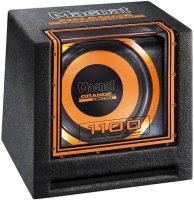 Автосабвуфер Magnat Orange LTD 130 BP