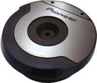 Автосабвуфер Pioneer TS-WX610A