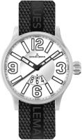 Наручные часы Jacques Lemans 1-1729B