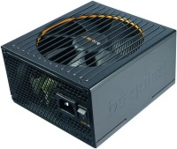 Блок питания Be quiet Straight Power  Straight Power 10 700W CM