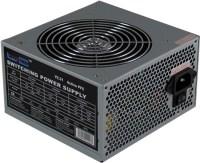 Фото - Блок питания LC-Power Office Series  LC600H-12 600W