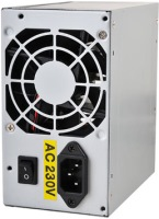 Блок питания Spire OEM OEM-ATX-500W
