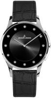 Наручные часы Jacques Lemans 1-1778B