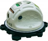 Нивелир / уровень / дальномер Laserliner SuperLine 2D 20м