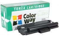 Картридж ColorWay CW-S4300M