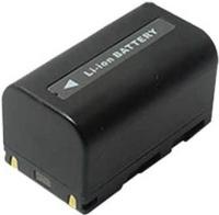 Аккумулятор для камеры Samsung SB-LSM160