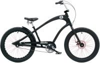 Велосипед Electra Cruiser Straight 8 3i Disc 2014