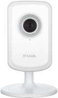 Камера видеонаблюдения D-Link DCS-931L