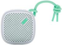 Портативная акустика Nude Audio Move S