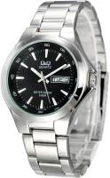 Наручные часы Q&Q A164J202Y