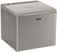 Фото - Автохолодильник Dometic Waeco CombiCool RC-1205 GC