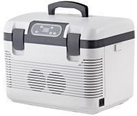 Автохолодильник Thermo TR-19A