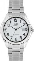 Наручные часы Q&Q A378J204Y