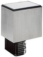 Фото - Автохолодильник Dometic Waeco CoolMatic CB-40