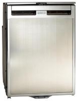 Фото - Автохолодильник Dometic Waeco CoolMatic CR-50