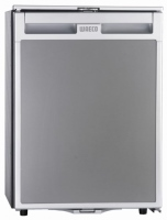 Фото - Автохолодильник Dometic Waeco CoolMatic CRP 40