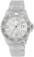 Наручные часы Q&Q A430J016Y