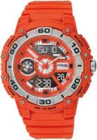 Наручные часы Q&Q DE10J312Y