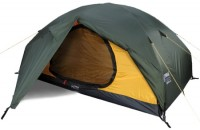 Фото - Палатка Terra Incognita Cresta 2 Alu 3-местная