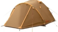 Палатка Totem Indi 3 3-местная