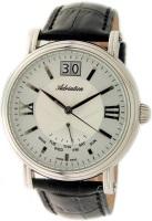 Фото - Наручные часы Adriatica 8237.5263Q