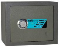 Сейф SAFEtronics NTR 22ME