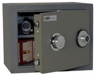 Сейф SAFEtronics NTR 22LG