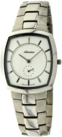Наручные часы Adriatica 1099.5113Q