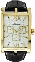 Фото - Наручные часы Adriatica 1112.1263QF
