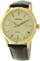 Наручные часы Adriatica 2804.1211A