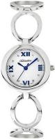 Наручные часы Adriatica 3403.51B3Q