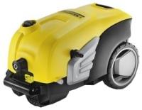 Фото - Мойка высокого давления Karcher K 7 Compact 1.447-002.0