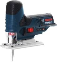 Электролобзик Bosch GST 10.8 V-LI Professional 06015A1001