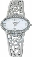 Наручные часы Adriatica 3556.5183QZ