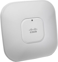 Фото - Wi-Fi адаптер Cisco CAP3502I-E-K9