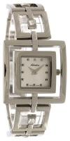 Наручные часы Adriatica 3592.5143QZ