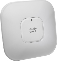 Wi-Fi адаптер Cisco AP1142N-E-K9