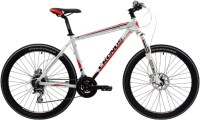 Велосипед CRONUS Holts 3.0 2014