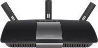 Wi-Fi адаптер LINKSYS EA6900