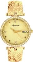 Наручные часы Adriatica 3695.1241QZ