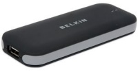 Фото - Powerbank аккумулятор Belkin Power Pack 2000