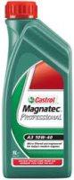 Моторное масло Castrol Magnatec Professional A3 10W-40 1л