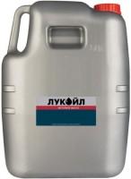 Моторное масло Lukoil Avangard Ultra 15W-40 50л